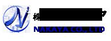 精密板金・塗装|埼玉県坂戸市のナカヤグループ